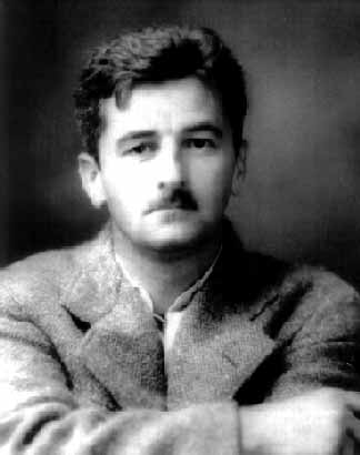 sarte essay faulkner the sound and the fury Suggested essay topics and study questions for william faulkner's the sound and the fury perfect for students who have to write the sound and the fury essays.