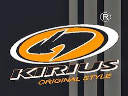 Camisaria Kirius - 9618-5664