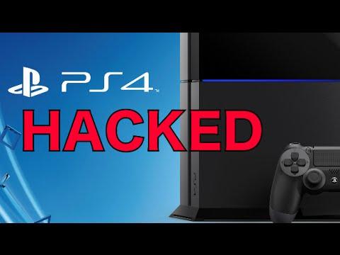 Hackers desbloqueiam e instalam Linux no PS4