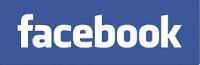 Facebook AAHU