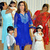 Children first, work later for Happy New Year director Farah Khan