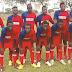 Una Una edge The Citizens in Uhuru Cup Final