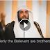 الخطبة التي بسببها تم سجن الشيخ العريفي