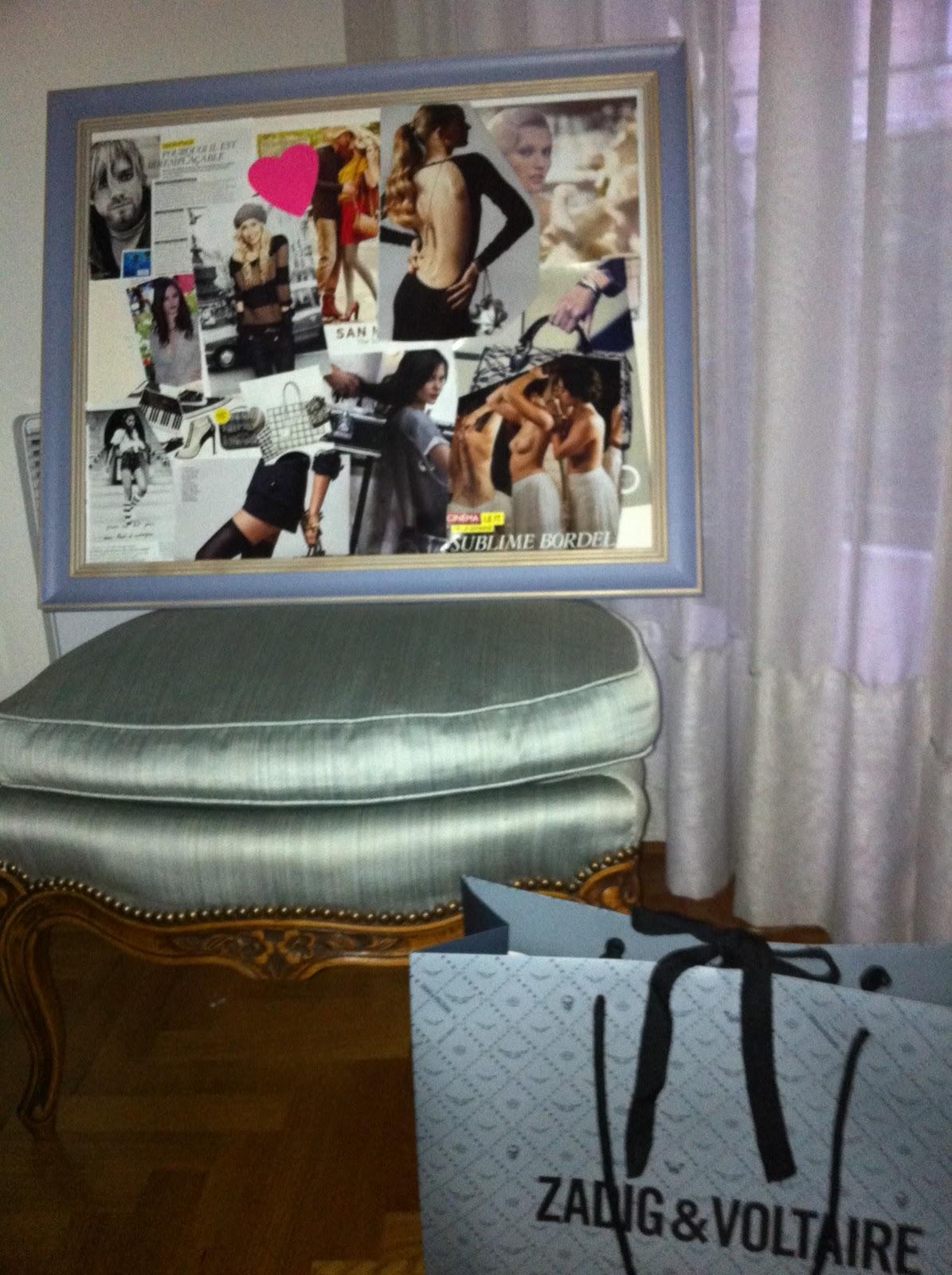 http://1.bp.blogspot.com/-OlyMZ3uFjfY/TslNlol6OZI/AAAAAAAAAHI/aghmSSg4Ios/s1600/IMG_0686.jpg