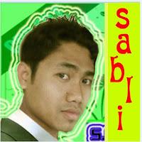 SABLI.COM: MAKALAH TENTANG METODOLOGI PENDIDIKAN ISLAM