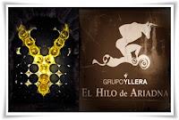 Grupo-Yllera-y-el-Hilo-de-Ariadna