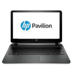 Buy HP 15-R204TX (K8U04PA) Laptop at Rs. 26660  (Core i5 (5th Gen)/4 GB/1TB/15.6 Inch/Windows 8.1/2 GB):buytoearn