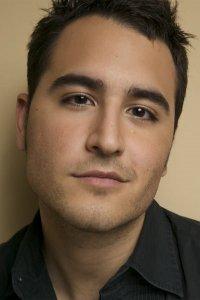 The blog of the stinger musical - Alberto navarro ...