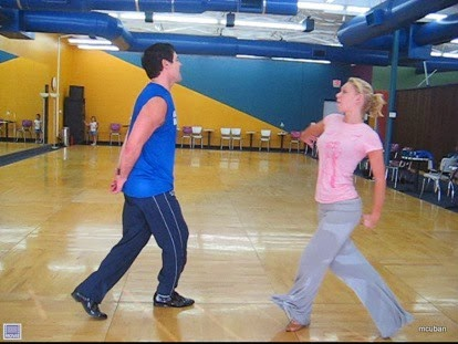mark cuban practice dancing with the stars, hover_share