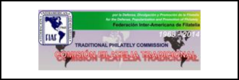 FILATELIA TRADICIONAL