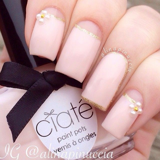 cute nails 2015 latest and stylish nails 2015 styles4me
