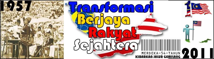 Oh! Malaysia
