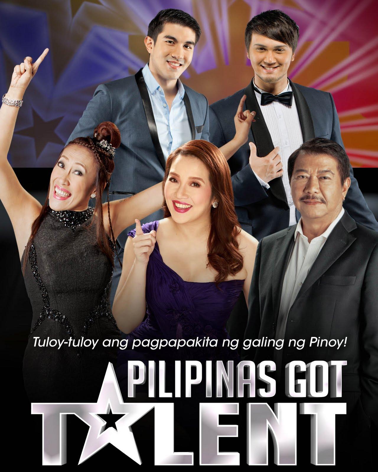 Download Pinoy Chupaan Videos Y Videos
