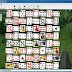 Pretty Good Solitaire Download Free Game