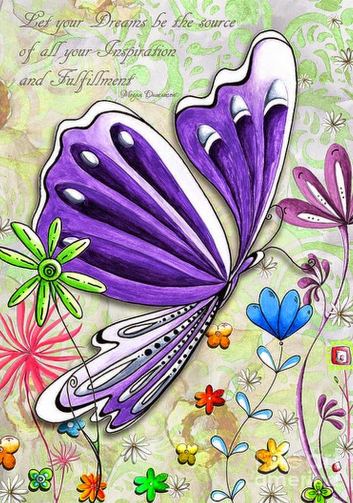 cuadros-de-flores-faciles-y-rapidas