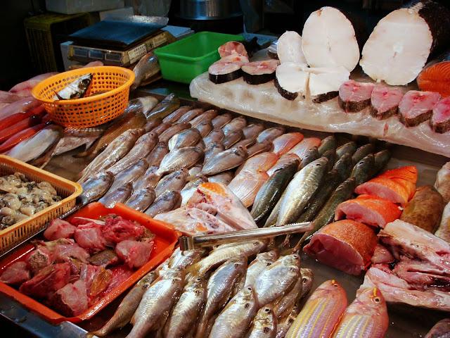 http://www.taiwanfishery.com/