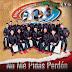 Banda MS - No me pidas perdón 2014 MP3 320kbps MEGA