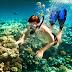 Những điều thú vị không thể bỏ qua khi du lịch Côn Đảo