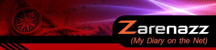 Zarenazz