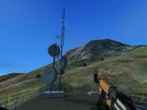 Project Igi 3 The Plan Free Download PC game Full Version ,Project Igi 3 The Plan Free Download PC game Full Version Project Igi 3 The Plan Free Download PC game Full Version