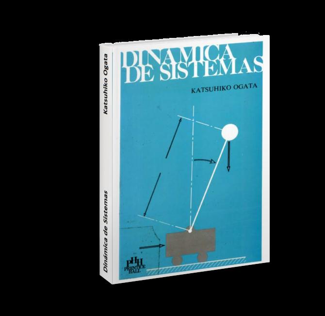 dinamica de sistemas javier aracil pdf