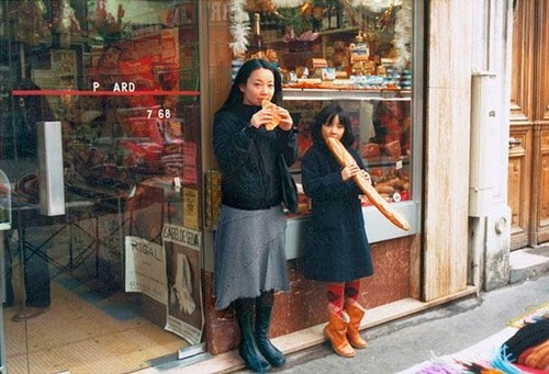 08-1982-and-2005-France-Photographer-Chino-Otsuka-Imagine-Finding-Me-www-designstack-co
