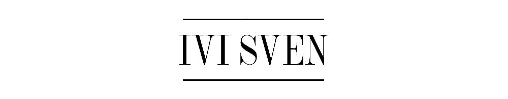 IVI SVEN