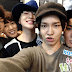WINNER on Yoo In Na Volume Up Radio (140919) [FULL VIDEO + PHOTO]