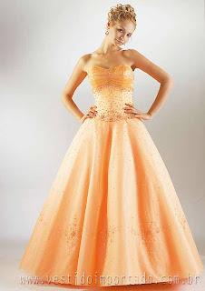 vestido_para_debutante_08