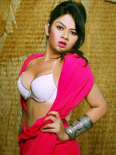 Shikha Thakur Latest  Picture Gallery  (10).jpg