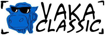 VakaClassic