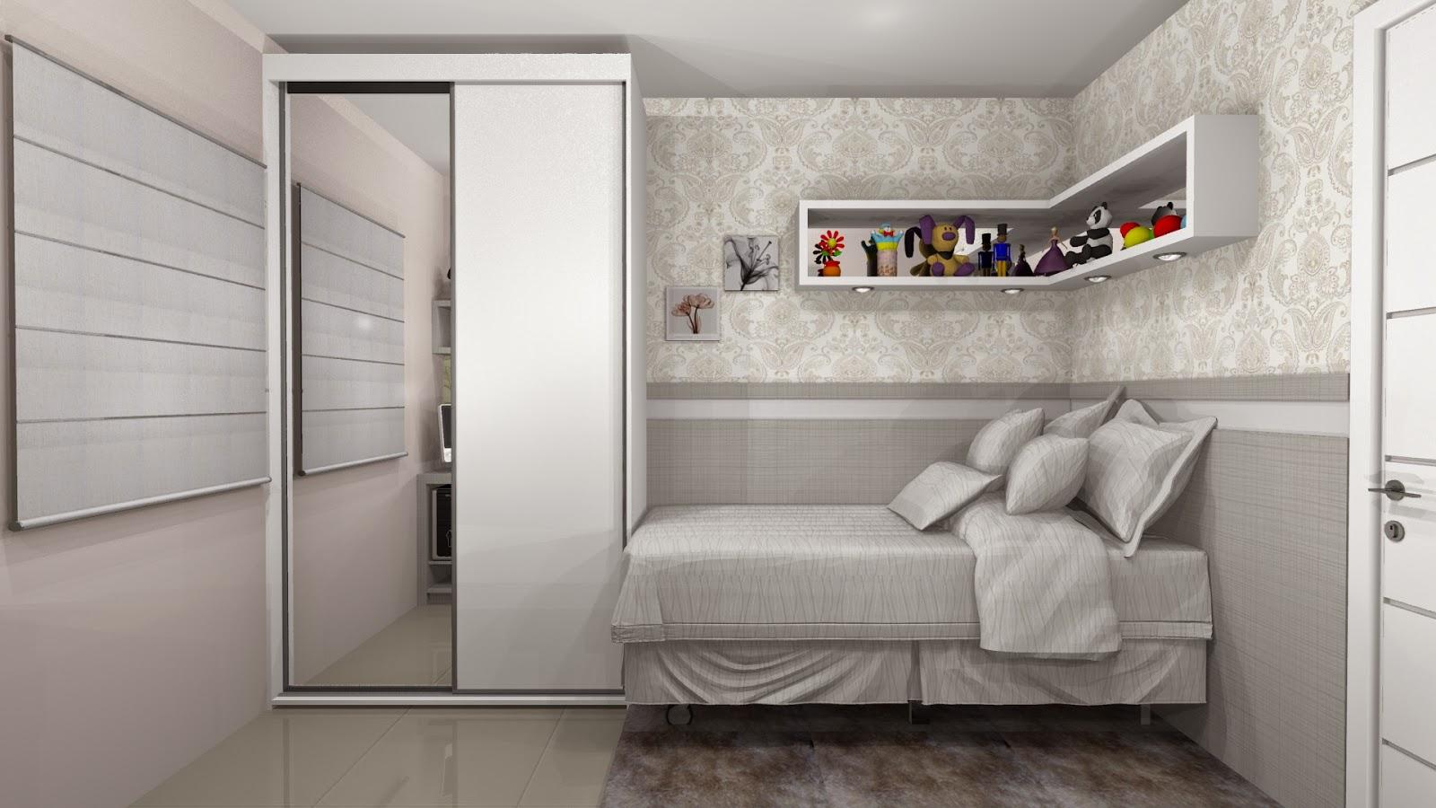 Construindo sonhos abril 2015 - Textil dormitorio ...
