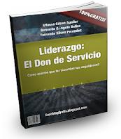 libro-coaching-gratis-liderazgo