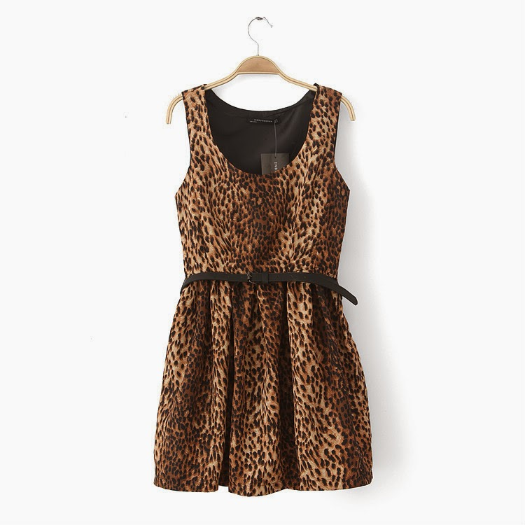 http://www.koees.com/koees-6886-Sexy-leopard-pattern-sleeveless-dress-WQZ0143.html