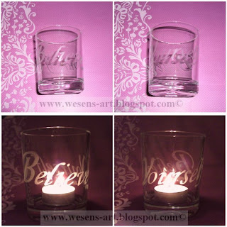 etched glass 01     wesens-art.blogspot.com