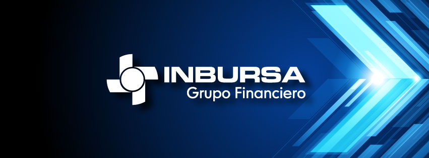 ASESOR FINANCIERO INBURSA