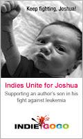 Help Joshua