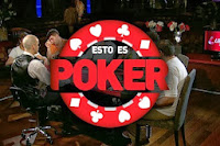 Esto es poker