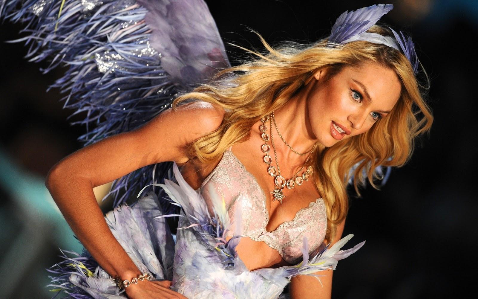 Victoria's Secret Y El Negocio Del Siglo