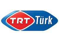 TRT Türk izle