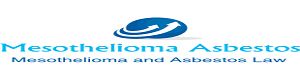 Mesothelioma Law Firm Articles
