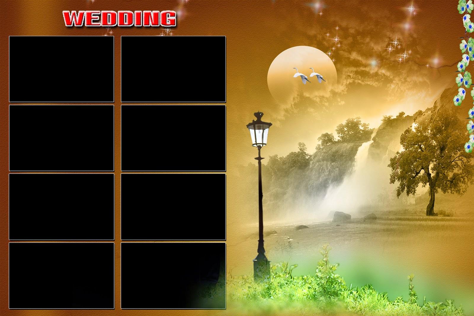 Karizma Album Background 12x18 | Joy Studio Design Gallery ... Karizma Wedding Album Software Free Download