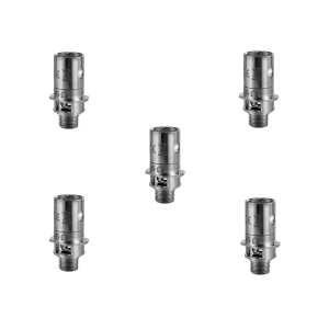 http://www.vaporbeast.com/innokin-isub-replacement-coils-5-pack.html?acc=c4ca4238a0b923820dcc509a6f75849b
