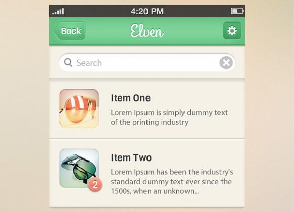 http://1.bp.blogspot.com/-OmSUAue9bl0/UexIGQpRyuI/AAAAAAAASK8/8wedEKeCo0U/s1600/Elven-iPhone-App-UI-Kit-PSD.jpg