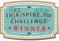IN{K}SPIRE_me Challenge #178