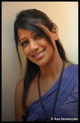 Lakmini Udawatta Sri Lanka