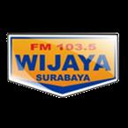 Wijaya FM