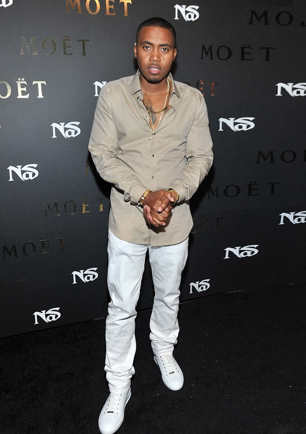 celebrity heights how tall are celebrities heights of celebrities how tall is nas. Black Bedroom Furniture Sets. Home Design Ideas