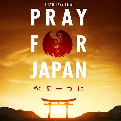 Sacrum Pluribus Unum Dai-Nippon Foederalis Reipublicae 大日本神聖同盟共和国連邦  あたらしい日本の国つくり #日本を取り戻せ-まずは出雲王朝か