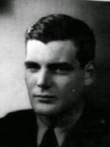 Lewis Nixon III